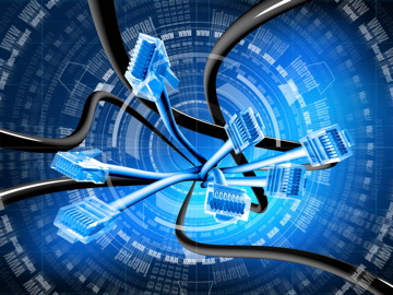 enterprise security risks you should be aware of