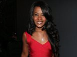 """LOS ANGELES, CA - OCTOBER 11:  Bobbi Kristina Brown attends """"We Will Always Love You: A GRAMMY Salute to Whitney Houston"""" at Nokia Theatre L.A. Live on October 11, 2012 in Los Angeles, California.  (Photo by Christopher Polk/WireImage)"""