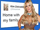 KimZolciak25.jpg