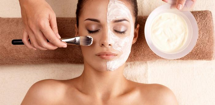 beauty 2 Top 5 Best Natural Beauty Solutions