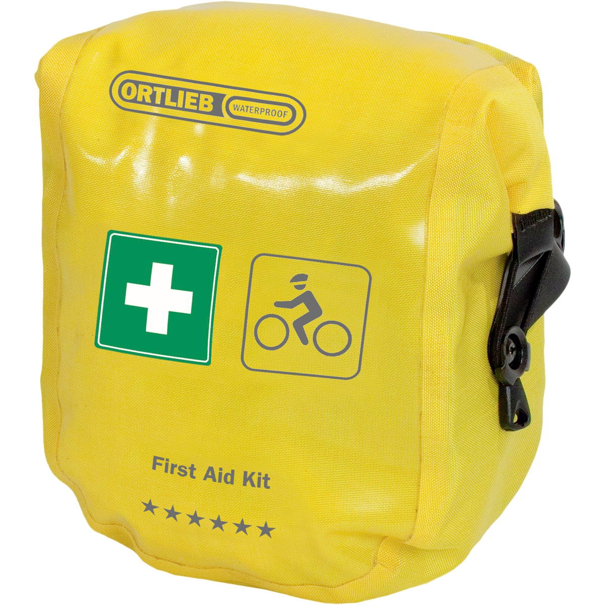 First-Aid Kit Ultrahigh
