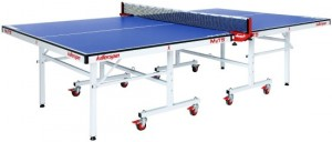 KILLERSPIN MyT5 Premium Table Tennis Table
