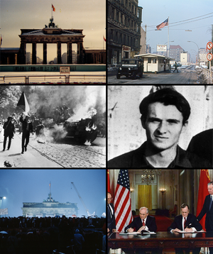 Infobox collage for Cold War.png