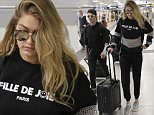 Gigi Hadid and Joe Jonas at the airport in Milan\n\nPictured: Gigi Hadid and Joe Jonas\nRef: SPL1137348  260915  \nPicture by: Manzo / Splash News\n\nSplash News and Pictures\nLos Angeles: 310-821-2666\nNew York: 212-619-2666\nLondon: 870-934-2666\nphotodesk@splashnews.com\n