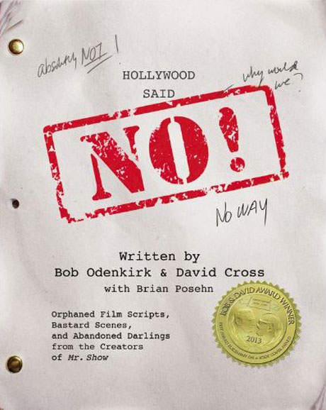 hollywood-said-no-book-cover-460x578.jpg