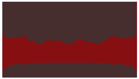 College Bound Brotherhood
