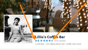 Should we still be using Facebook for business