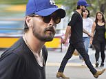 EXCLUSIVE: First photos of Scott Disick since his breakup with Kourtney Kardashian\n\nPictured: Scott Disick\nRef: SPL1110238  230915   EXCLUSIVE\nPicture by: Marquez / Splash News\n\nSplash News and Pictures\nLos Angeles: 310-821-2666\nNew York: 212-619-2666\nLondon: 870-934-2666\nphotodesk@splashnews.com\n