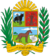 Coat of arms of Apure.png
