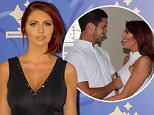 Editorial Use Only. No merchandising  Mandatory Credit: Photo by Ken McKay/REX Shutterstock (5068969aq)  Amy Childs  The National Lottery Awards, London, Britain - 11 Sep 2015