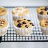 20-minute-blender-muffins