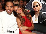 chris brown rihanna puff 2.jpg