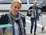 Naomi Watts spotted carrying a turtle while crossing the street in the East Village neighborhood of NYC\n\nPictured: Naomi Watts\nRef: SPL1138197  270915  \nPicture by: J. Webber / Splash News\n\nSplash News and Pictures\nLos Angeles: 310-821-2666\nNew York: 212-619-2666\nLondon: 870-934-2666\nphotodesk@splashnews.com\n