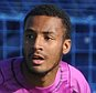 CHESTER, ENGLAND - APRIL 07:  (THE SUN OUT, THE SUN ON SUNDAY OUT) Lawrence Vigouroux of Liverpool in action during the U21 Premier League game between Liverpool and Fulham at The Swansway Chester Stadium on April 7, 2015 in Chester, England.  (Photo by Nick Taylor/Liverpool FC via Getty Images)