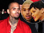 Chris Brown dropped in at the Sayer's Club in Hollywood.  The rap-star rolled up in a black Lamborghini, wearing a bright red jacket,September 18, 2015. X17online.com\\nOK FOR WEB SITE AT 20PP\\nMAGAZINES NORMAL FEES\\nAny queries please call Lynne or Gary on office 0034 966 713 949 \\nGary mobile 0034 686 421 720 \\nLynne mobile 0034 611 100 011\\nAlasdair mobile  0034 630 576 519\\n