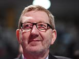 epa04952309 Len McCluskey, the General secretary of the union UNITE, listens to delegates at the Labour Conference in Brighton, Britain 27 September 2015. New Labour leader Jeremy Corbyn has stated that the party will hold a string of key policies, including Trident, Syria and the EU referendum.  EPA/FACUNDO ARRIZABALAGA