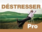 Destresser_Pro.