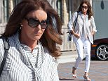September 28, 2015: Caitlyn Jenner looks her best as she does some shopping at the local market in Malibu, CA.\nMandatory Credit: SAA/INFphoto.com Ref.: infusla-302