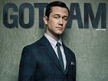 I hope you had a good weekend! Talented actor, Joseph Gordon-Levitt, looks sharp and stylish on the cover of the October Men?s issue of Gotham magazine. Inside the issue, Levitt sits down for an exclusive interview with his best friend Channing Tatum giving a sneak peek into their friendship and discussing his new movie, The Walk, the rapport he developed with Phillipe Petit, whom the film was based on, the future of his company HitRECord and his love of clowns in New York.   I have included pull quotes below, along with a link to download the cover, inside pages and behind the scenes video from the shoot. Should you be able to use this material online, we ask that you link back to Gotham magazine using the following link: http://gotham-magazine.com/