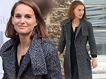 Natalie Portman attends Film Spring Open Air in Krakow, Poland\n\nPictured: Natalie Portman\nRef: SPL1133404  270915  \nPicture by: Splash News\n\nSplash News and Pictures\nLos Angeles: 310-821-2666\nNew York: 212-619-2666\nLondon: 870-934-2666\nphotodesk@splashnews.com\n