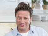 EDITORIAL USE ONLY. NO MERCHANDISING  Mandatory Credit: Photo by Ken McKay/ITV/REX Shutterstock (5047830dx)  Jamie Oliver  'This Morning' TV Programme, London, Britain - 07 Sep 2015  COOKERY -   Jamie Oliver cooks