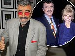 NON EXCLUSIVE PICTURE: MATRIXPICTURES.CO.UK\\nPLEASE CREDIT ALL USES\\n\\nUK RIGHTS ONLY\\n\\nAmerican actor, director and producer Burt Reynolds is pictured attending the Palm Beach International Film Awards at Lynn University in Boca Raton, Florida. \\n\\nMARCH 12th 2015\\n\\nREF: FTF 15815\\n\\nMediaPunch\\n\\n32998823