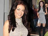 Picture Shows: Jess Impiazzi  September 27, 2015\n \n Reality TV stars arrive at Club Liv Manchester in Manchester, UK. Jess Impiazzi, Chloe Goodman and Miss Cally Jane were out to celebrate Miss Cally Jane's birthday.\n \n Non-Exclusive\n WORLDWIDE RIGHTS\n \n Pictures by : FameFlynet UK © 2015\n Tel : +44 (0)20 3551 5049\n Email : info@fameflynet.uk.com