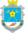 Coat of Arms of Mykolaiv Oblast.png