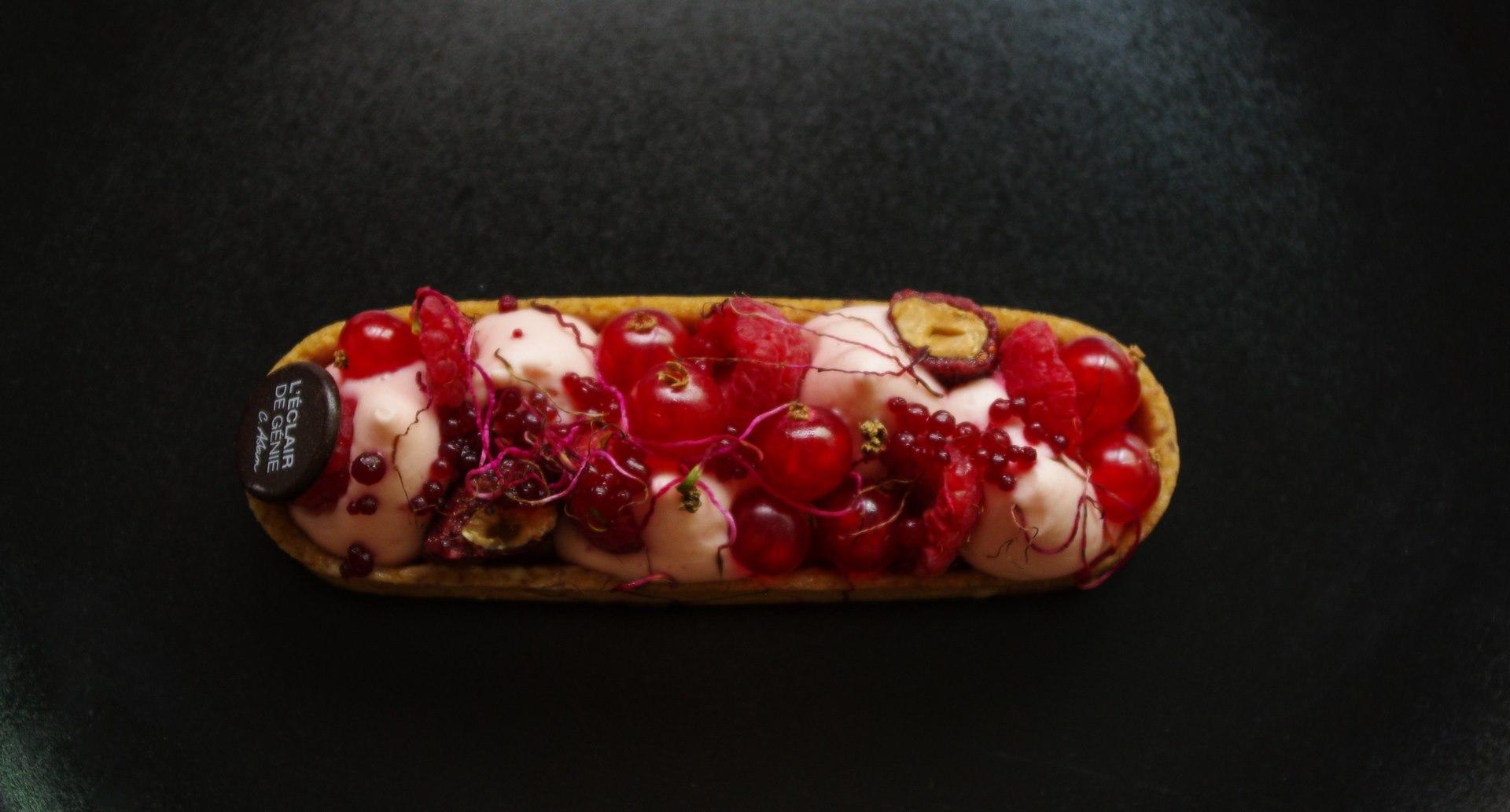 barlette-3-framboise-fleur-oranger-eclair-de-genie  (2)-cestmoilechef