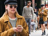 Picture Shows: Diane Kruger, Joshua Jackson  September 27, 2015\n \n Couple Diane Kruger and Joshua Jackson spotted out shopping in New York City, New York. Diane said she had a blast at the Global Citizen Festival yesterday while Joshua went surfing.\n \n Non-Exclusive\n UK RIGHTS ONLY\n \n Pictures by : FameFlynet UK © 2015\n Tel : +44 (0)20 3551 5049\n Email : info@fameflynet.uk.com