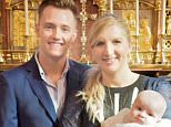 27.SEPT.2015 REBECCA ADLINGTON IN THIS PICTURE POSTED ON THE TWITTER SOCIAL NETWORK SITE. BYLINE MUST READ: SUPPLIED BY XPOSUREPHOTOS.COM *Xposure Photos does not claim any Copyright or License in the attached material. Any downloading fees charged by Xposure are for Xposure's services only, and do not, nor are they intended to, convey to the user any Copyright or License in the material. By publishing this material , the user expressly agrees to indemnify and to hold Xposure harmless from any claims, demands, or causes of action arising out of or connected in any way with user's publication of the material* **UK CLIENTS MUST CALL PRIOR TO TV OR ONLINE USAGE PLEASE TELEPHONE  +44 208 344 2007**