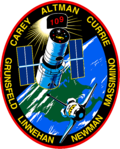 Sts-109-patch.png