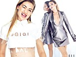 PLEASE LINK TO:\nhttp://www.ellecanada.com/celebrity/celebrity-spotlight/exclusive-gigi-hadid-on-changing-the-modelling-industry-social-media-and-squadgoals/a/108445#.VgrPifldV8E\n\nGigi Hadid on changing the modelling industry, social media and #squadgoals\n