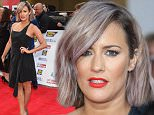 28th September 2015\\n\\nPride of Britain Awards 2015 held at Grosvenor House, 86-90 Park Lane, London.\\n\\nHere:  Caroline Flack\\n\\nCredit: Justin Goff/goffphotos.com