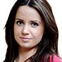 Rachel Reilly