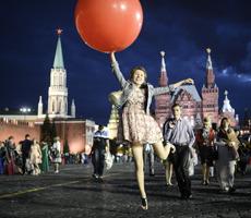 Фото: РИА Новости www.ria.ru