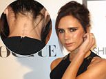 Fashion 4 Development's Fifth Annual 'First Ladies Luncheon' in NYC\n\nPictured: Victoria Beckham\nRef: SPL1138759  280915  \nPicture by: Richie Buxo / Splash News\n\nSplash News and Pictures\nLos Angeles: 310-821-2666\nNew York: 212-619-2666\nLondon: 870-934-2666\nphotodesk@splashnews.com\n