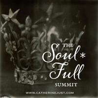 200×200 photo SoulFull_Summit_Badge__200x200__edited-1_zpse54cf3c4.jpg