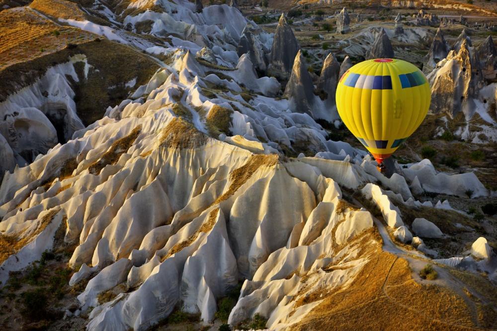 705310 R3L8T8D 1000 legends of the ancient world2 - 20 удивительных пейзажей, которые стоит увидеть своими глазами