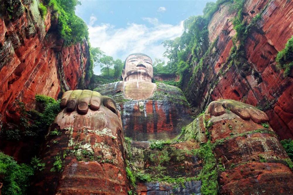 706510 R3L8T8D 1000 post 0111 12 - 20 удивительных пейзажей, которые стоит увидеть своими глазами