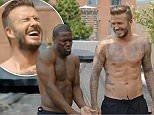 David Beckham Kevin Hart PUFF2_.jpg