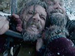 'He knows how far I came to find him': Leonardo DiCaprio seeks vengeance from Tom Hardy after being left for dead in epic trailer for The Revenant  Read more: http://www.dailymail.co.uk/tvshowbiz/article-3253718/Leonardo-DiCaprio-seeks-vengeance-Tom-Hardy-left-dead-epic-trailer-Revenant.html#ixzz3n9OAA2Yl  Follow us: @MailOnline on Twitter   DailyMail on Facebook
