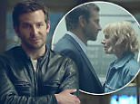 Published on Sep 28, 2015\nIn Theaters Everywhere October 23rd\n\n---\n\nSynopsis:\nChef Adam Jones (Bradley Cooper) had it all ¿ and lost it. A two-star Michelin rockstar with the bad habits to match, the former enfant terrible of the Paris restaurant scene did everything different every time out, and only ever cared about the thrill of creating explosions of taste. To land his own kitchen and that third elusive Michelin star though, he¿ll need the best of the best on his side, including the beautiful Helene (Sienna Miller). BURNT is a remarkably funny and emotional story about the love of food, the love between two people, and the power of second chances.\nCategory\nFilm & Animation\nLicense\nStandard YouTube License