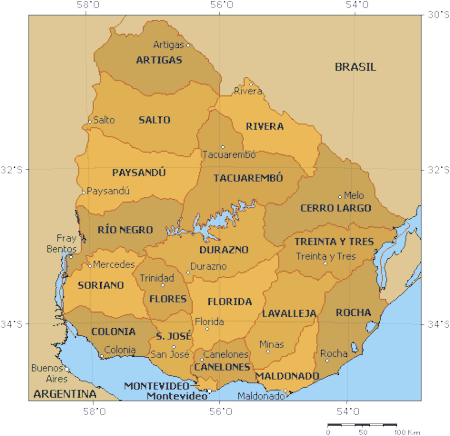 Departments of Uruguay (map).png