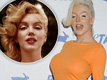Pictured: Courtney Stodden\nMandatory Credit © Gilbert Flores/Broadimage\nPETAís 35th ANNIVERSARY BASH \n\n9/30/15, Hollywood, CA, United States of America\n\nBroadimage Newswire\nLos Angeles 1+  (310) 301-1027\nNew York      1+  (646) 827-9134\nsales@broadimage.com\nhttp://www.broadimage.com\n