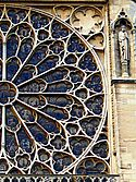 Reuleaux triangles on a window of Notre-Dame, Paris.jpg