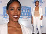 eURN: AD*182965159  Headline: 2015 Boys & Girls Clubs Of America National Youth Of The Year Celebration Caption: WASHINGTON, DC- SEPTEMBER 29: Kelly Rowland attends the 2015 Boys and Girls Clubs of America National Youth of the Year celebration  at the National Building Museum on September 29, 2015 in Washington, DC.   (Photo by Kris Connor/Getty Images) Photographer: Kris Connor  Loaded on 30/09/2015 at 02:57 Copyright: Getty Images North America Provider: Getty Images  Properties: RGB JPEG Image (18502K 1196K 15.5:1) 1996w x 3164h at 96 x 96 dpi  Routing: DM News : GroupFeeds (Comms), GeneralFeed (Miscellaneous) DM Showbiz : SHOWBIZ (Miscellaneous) DM Online : Online Previews (Miscellaneous), CMS Out (Miscellaneous)  Parking: