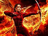 hunger_games_mockingjay__part_two_ver21_xxlg.jpg
