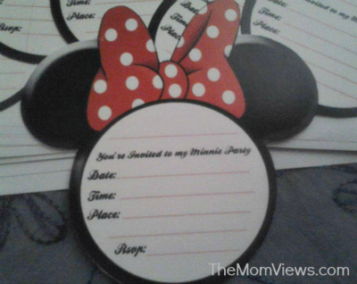 Minnie_Party_Invites