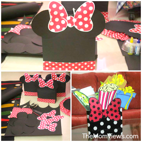 Minnie_Mouse_Party_Favors